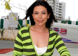 Shilpa Shukla's B.A. Pass at 13th NY Indian Film Festival