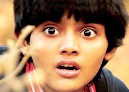 Jalpari wins awards at Dadasaheb Phalke Film Festival