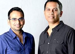 Raj- DK to replace anti-smoking short films in cinemas