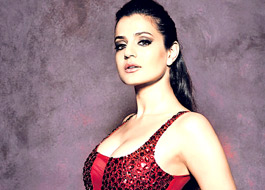 Live Chat: Ameesha Patel on June 3 at 1600 hrs IST