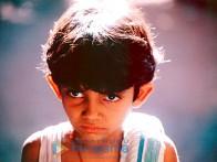 Movie Still From The Film Paisa Vasool