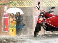 Divya Dutta, Manu Rishi,