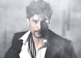 Rajeev Khandelwal to play detective in Samrat And Co.
