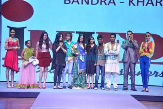 Candice Pinto, Dhaval Gada, Amyra Dastur, Prateik Babbar, Vivek Dhawan, Alesia Raut