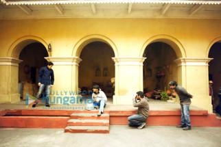 Ranveer Singh,Vikramaditya Motwane