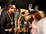 Jazzy B,Japinder Kaur