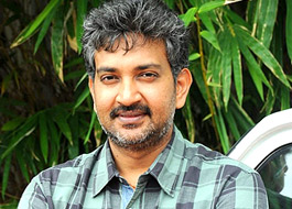 Makkhi director to make most expensive period drama