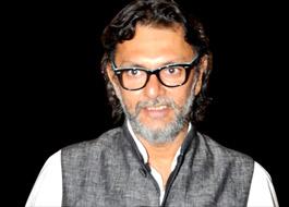 Rakeysh Mehra ropes in Shankar-Ehsaan-Loy again for Mirza Sahiba