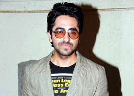 Ayushmann thinks Twitter will become 'uncool'