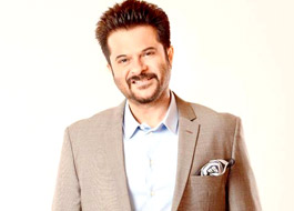 Anil Kapoor to act in Nayak again?
