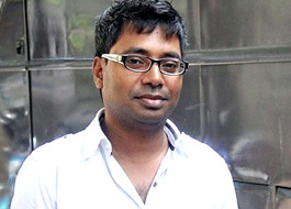 Raj Kumar Gupta to direct Revolution 2020