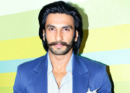 Ranveer Singh to be discharged today