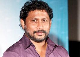 Shoojit Sircar's rom-com to be helmed by Aditya Datt