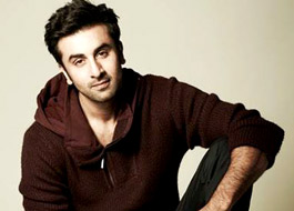 Ranbir to be special guest at Children's Film Festival