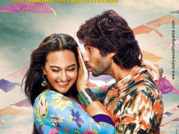 First Look Of The Movie R... Rajkumar