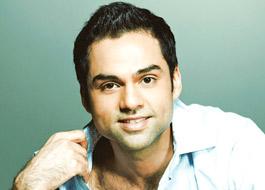 Abhay Deol to do Indo-UK film Bounty Hunter