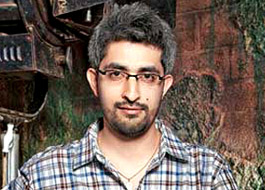 Tere Bin Laden's Abhishek Sharma to direct Shaukeen remake