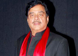 Shatrughan Sinha turns 68 with a nostalgic birthday bash
