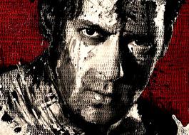 Jai Ho trailer to release on Dec 12