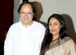 Deepti Naval remembers her favourite co-star
