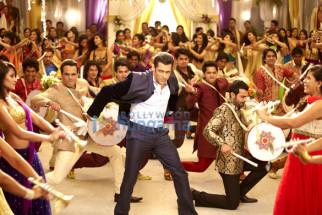 Yash Tonk, Salman Khan, Ashmit Patel