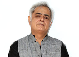Hansal Mehta files RTI against Madras Cafe, Ram Leela