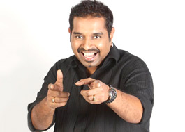 Shankar Mahadevan's anti-corruption anthem nominated for Honesty Oscar