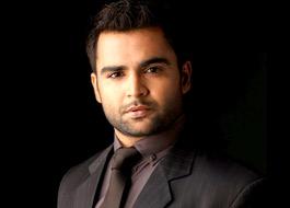 Sachiin Joshi wants a fresh face for Aashiqui 2 remake