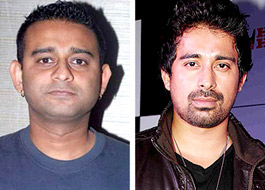 Vishal Mahadkar signs Ranvijay Singh for 3 AM