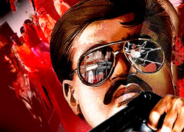 Film on Dawood to release on Election results day