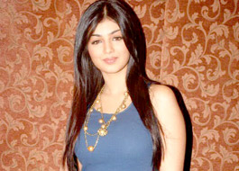 Ayesha Takia ashamed of father-in-law's statements