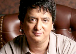 Sajid Nadiadwala to host grand party to celebrate Highway and 2 States success