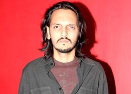 Vishesh Bhatt's next is a love story titled Tum Hi Ho