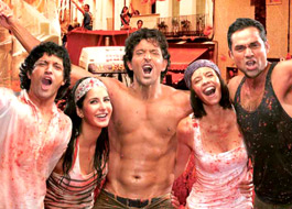 ZNMD part of college syllabus in Spain