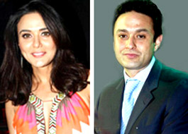 Police to summon Ness Wadia over Preity Zinta's molestation charges