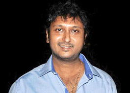 Hemant Madhukar to shoot promotional song for his 3D horror film Mumbai 125 Kms