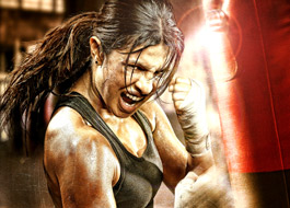 Mary Kom trailer to release on July 24