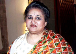 Reena Roy undergoes a Bariatric surgery to lose weight