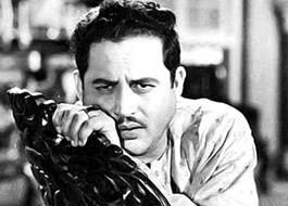 Guru Dutt's son passes away, both sons gone