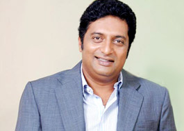 Prakash Raj escapes unhurt after a road accident