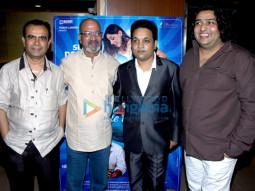 Yogesh Lakhani, Vijay Kashyap, Aatri Kumar, Shabab Sabri
