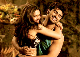 Finding Fanny faces dialogue trouble in Karnataka