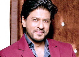 Shah Rukh Khan buys Mughal-e-Azam posters for Rs 6.84 lakh at auction