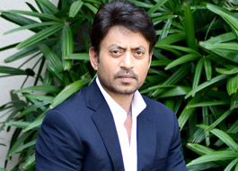Irrfan Khan clears the air about Welcome To Karachi