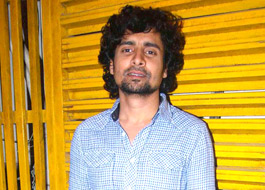 Chandan Roy Sanyal's short film ready for the festivals