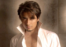 CINTAA demands proper documents from Pakistani actor Ali Zafar