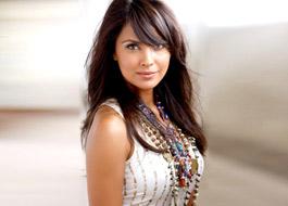 Lara Dutta to produce four films