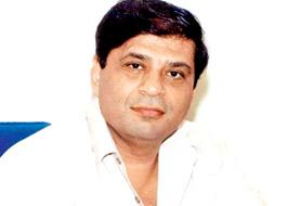 Ravi Chopra passes away