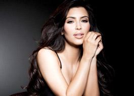 Scoop: Kim Kardashian in Bigg Boss house