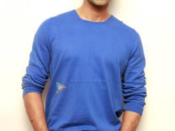 Celebrity Photo Of Barun Sobti